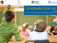 SCREENING DSA 2017